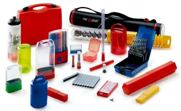 Xuất khẩu sản phẩm nhựa 6 tháng đầu năm tăng 4,7% kim ngạch