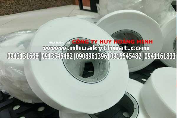 Màng Film teflon siêu mỏng | Nhựa teflon PTFE| Màng teflon 0,08 _ 0.2mm | Băng keo Teflon PTFE