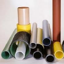 Phân loại nhựa theo công dụng