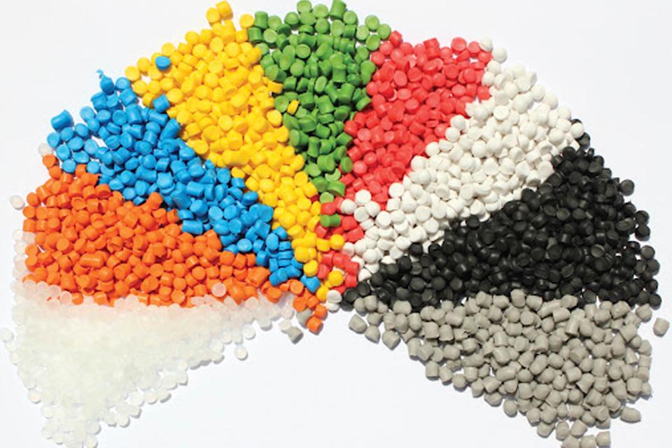 Thị trường PVC nội địa Trung Quốc dừng giảm giá