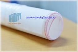Nhựa Teflon dạng cuộn